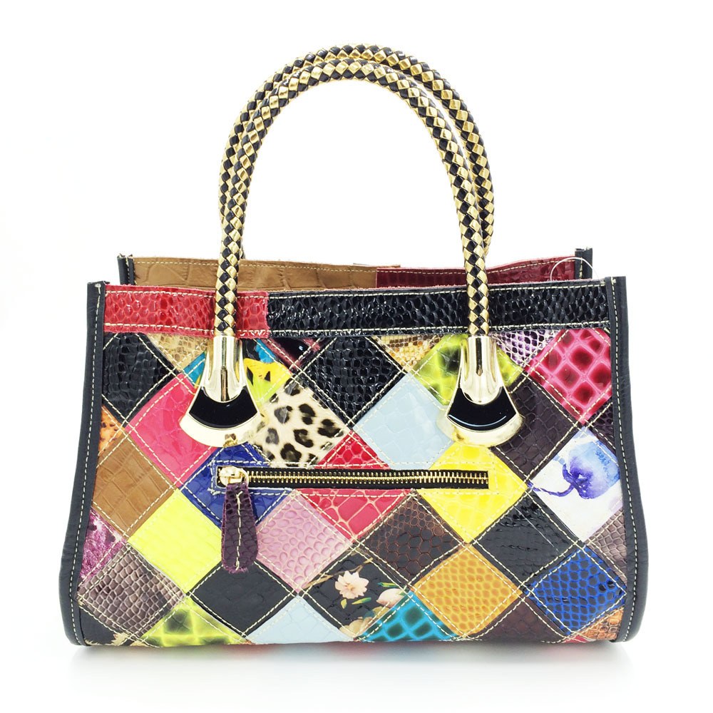 Feminina Bolsa Damen Tasche Großen Frauen Messenger Ein Patch Tote Marke Sac Designer Handtaschen Luxus Casual Taschen Colour Hand Schulter 77wqCx6Z