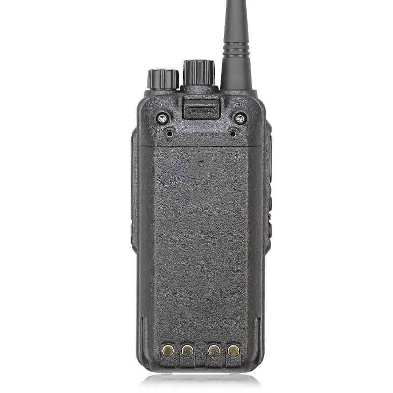 Free Shipping TYT Walkie Talkie TC-3000A UHF 400-520MHz 10W HIGH POWER Portable Radio Transceiver