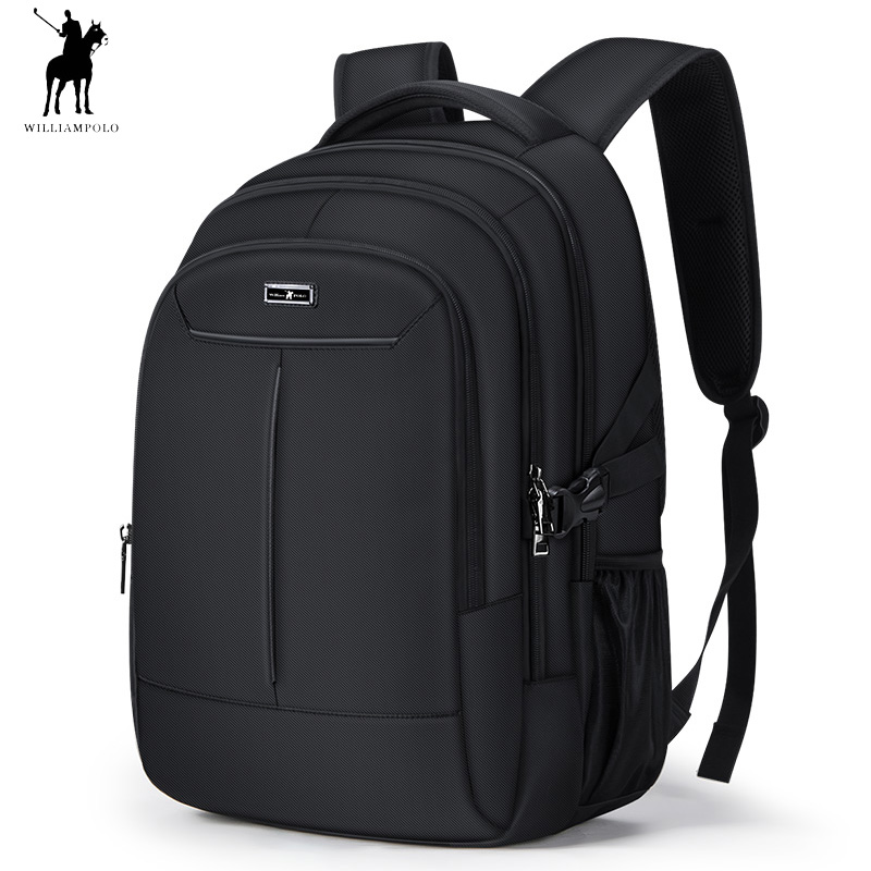 Multifunction USB charging Men 15inch Laptop Backpacks For Teenager Fashion Male Leisure Travel backpack Waterproof цена