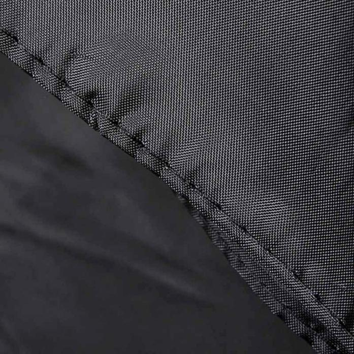 Резка волос Водонепроницаемая Ткань Салон Парикмахерская плащ для парикмахерской Парикмахерская 22 Aug