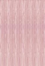 HUAYI Rosa Do Vintage De Madeira Piso Backdrop Tecido Arte Queda Crianças Fotografia Newborn Prop Foto Fundo Z-20