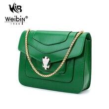 2016 frauen messenger bags berühmte marke crossbody taschen für frauen luxus handtaschen frau taschen designer schultertasche sac haupt