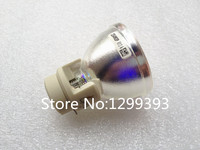 5J.J7L05.001 for BENQ W1070 W1080ST Original Bare Lamp Free shipping