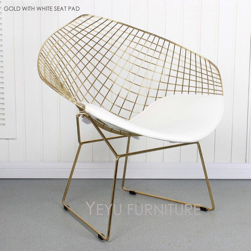 ottieni online a basso prezzo pastiglie sedia per sedie sala da ... - Sala Da Pranzo O Soggiorno 2