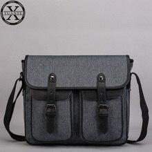 3fbdf6860a29 2018new Top quality women men crossbody bags Nylon Casual shoulder bag High  quality luxury brand designer Handbags. US  108.00   piece Free Shipping