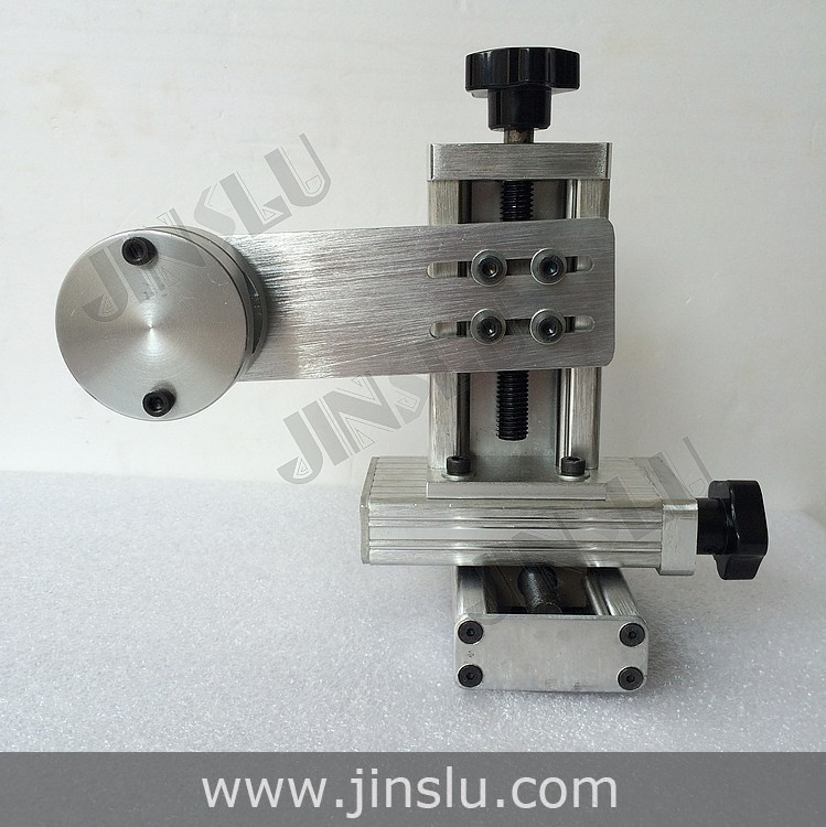High quality welding torch holder GSR-TH-6 for welding positioner