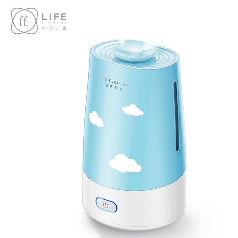 luchtbevochtiger voor baby-koop goedkope luchtbevochtiger voor, Deco ideeën