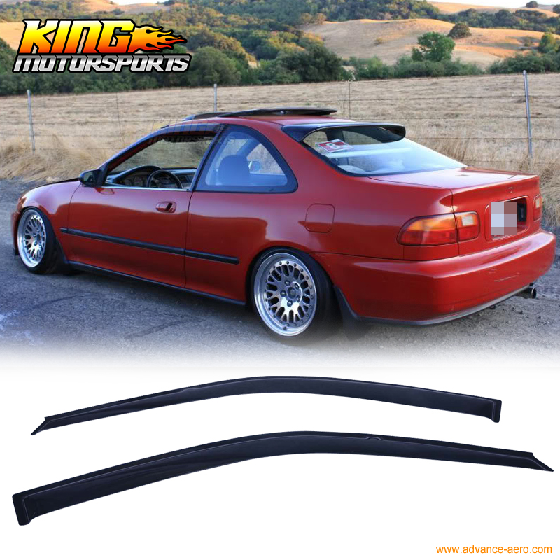 07-13 Mazda 6 El sensor de luz Lluvia del parabrisas Lente Con Almohadilla Adh