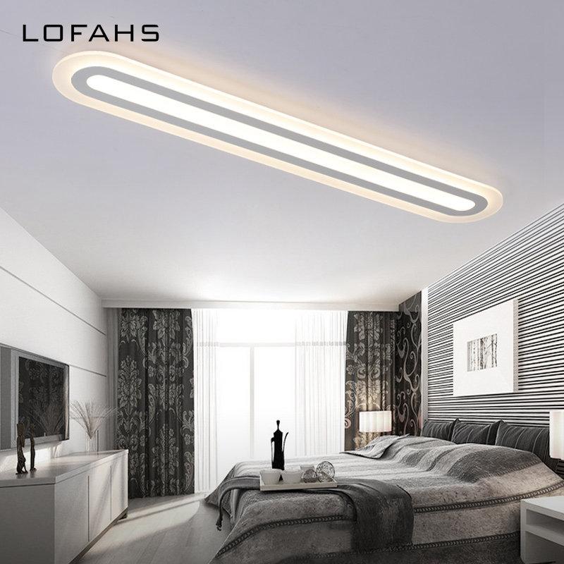 Luzes de Teto cozinha casa lâmpada de teto Acabamento : Nenhum