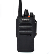 BaoFeng BF 9700 2800mAh Li ion 7W UHF 400 520MHz IP67 Waterproof Portable Two Way Ham