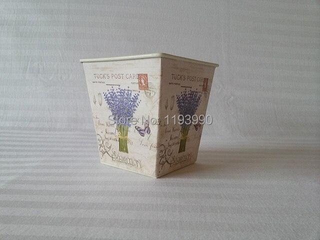 Jardín-puro-caja-de-lata-cubo-de-hierro-macetas-jardineras-METAL-antiguo-mariposa-vintage-y-diseño.jpg