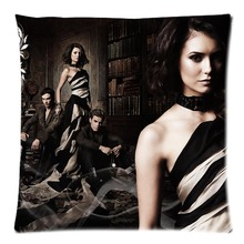 Buy Vampire Bedding And Get Free Shipping On Aliexpresscom