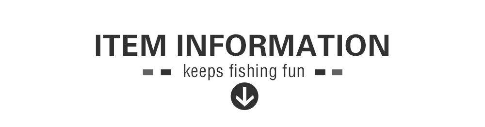 melhor qualidade profissional isca flutuante pesca wobbler