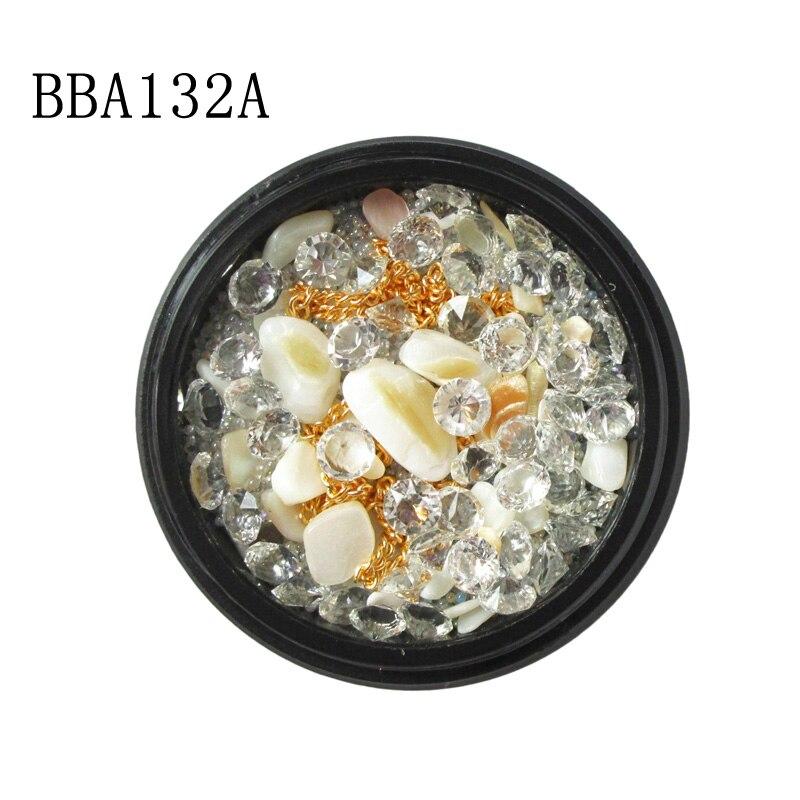 BBA132A