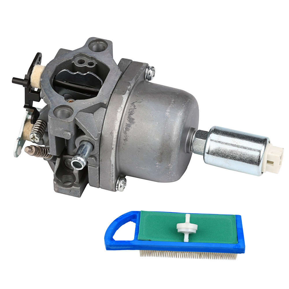 Auto For Briggs  U0026 For Stratton 14 Hp 18hp For Intek