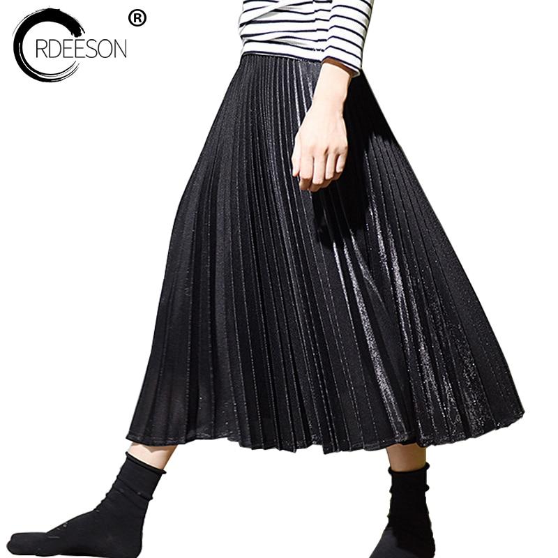 Online Buy Wholesale glitter skirt from China glitter skirt ...