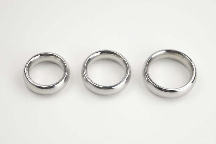 penis ring (11)
