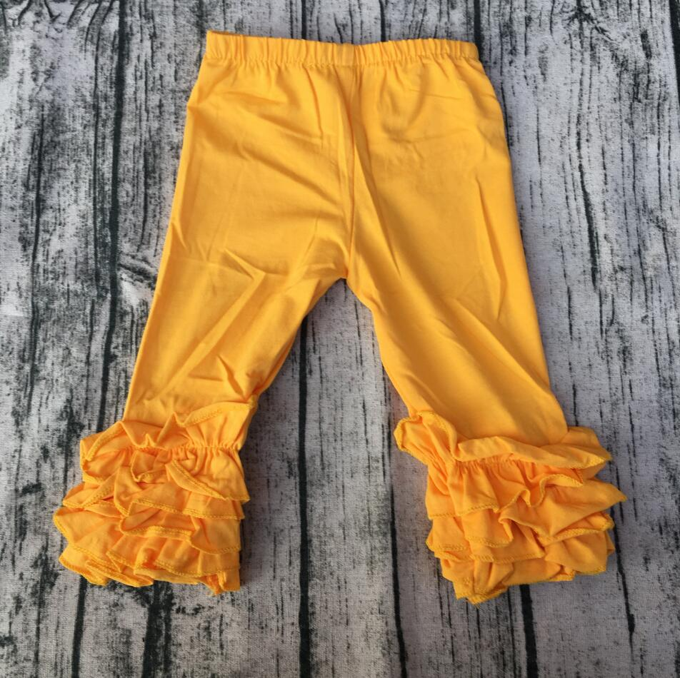 baby clothes manufacturers usa children casual cotton pants toddler icing trousers