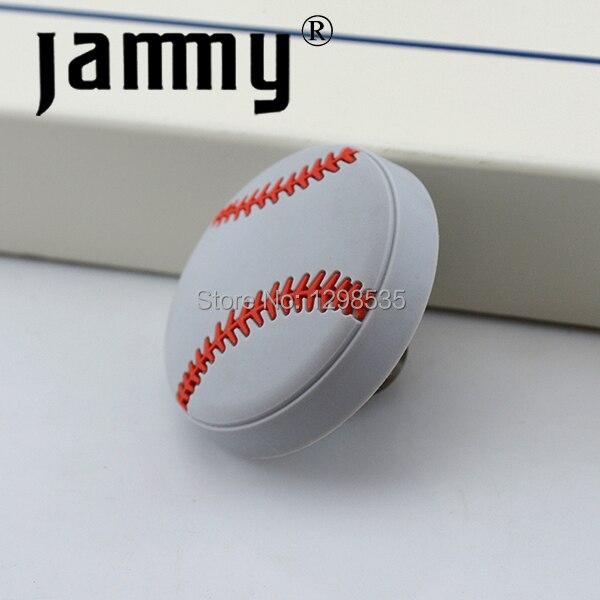 Baseball Furniture