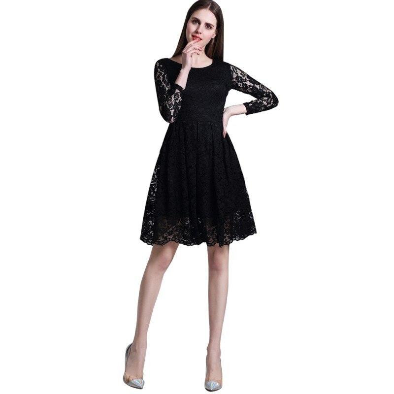 Online Get Cheap Flattering Summer Dresses -Aliexpress.com ...
