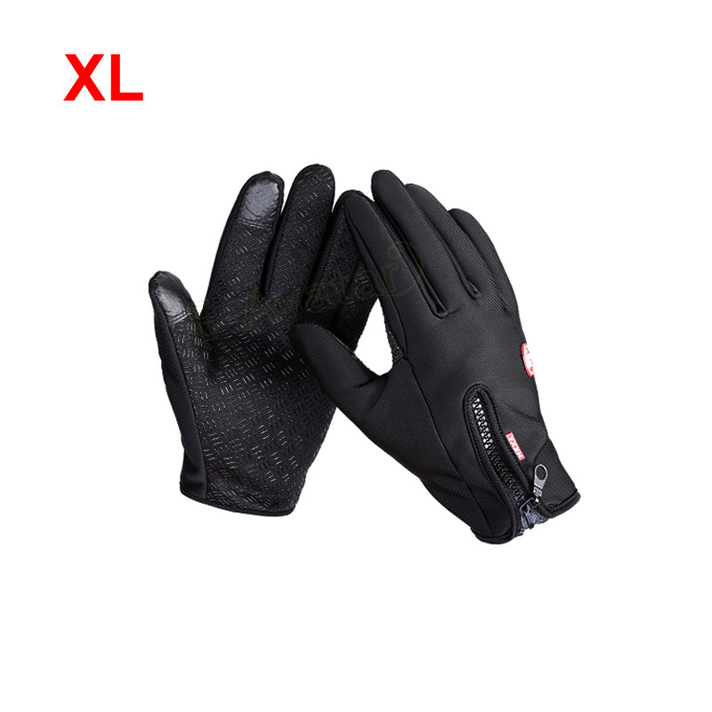HTB1NlHNKVXXXXcHXpXXq6xXFXXXh - 1 Pair Top Selling Motorcycle Gloves Riding Glove Ski Gloves Touch Screen Windstopper Warm Full Finger For Winter Sport
