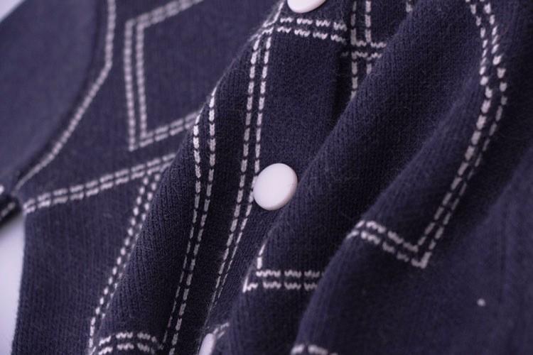 baby coat (15)
