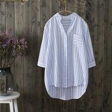 kształcie lato bluzka nowych