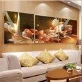 No quadro canvas art poster cartaz quadro quadros cuadros decoracion canvas pintura de parede pictures para sala de estar Imagem quadro