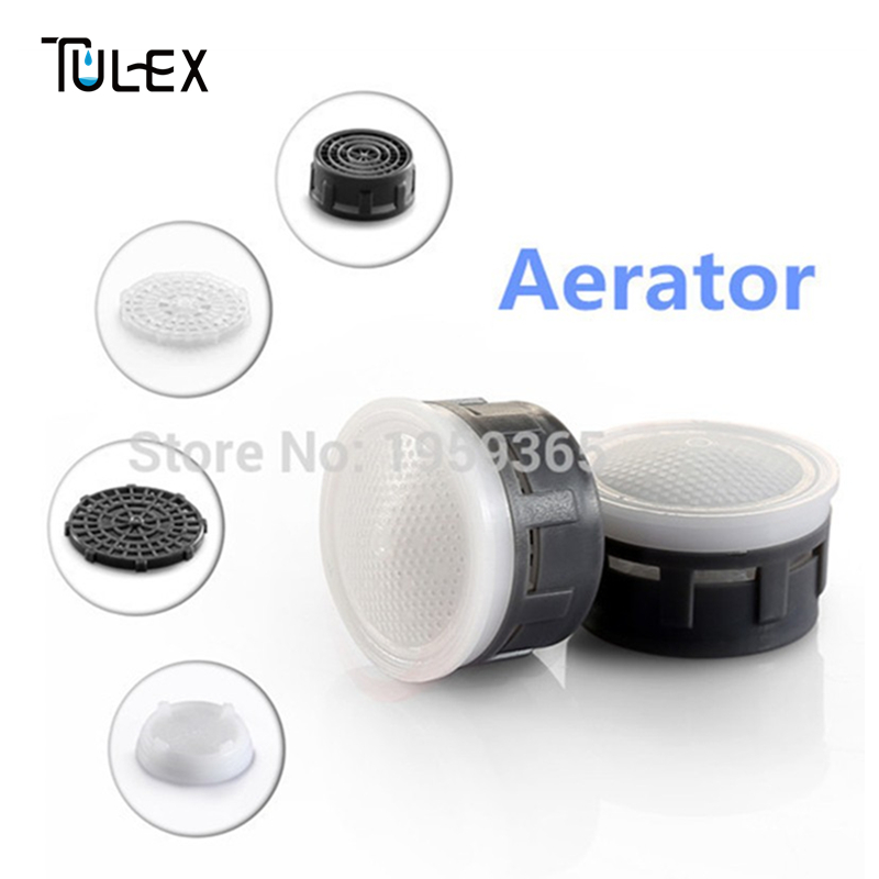 Special offer Faucet Aerator Core Part Eco Friendly Spout Bubbler Filter Accessories Full Flow ON SALE