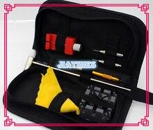 New! 7 шт. Смотреть Band Remover Tool Kit Набор Pin Remover для Ремонта Часов
