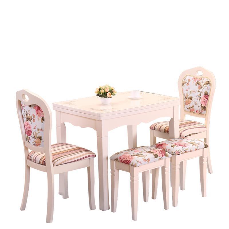 Meja Makan Manger Moderne Esstisch Juego A Langer Tafel Marmol Dinning Set Wooden Comedor Mesa De Jantar Desk Dining Table цена