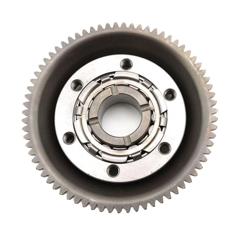 TTR250 (1)