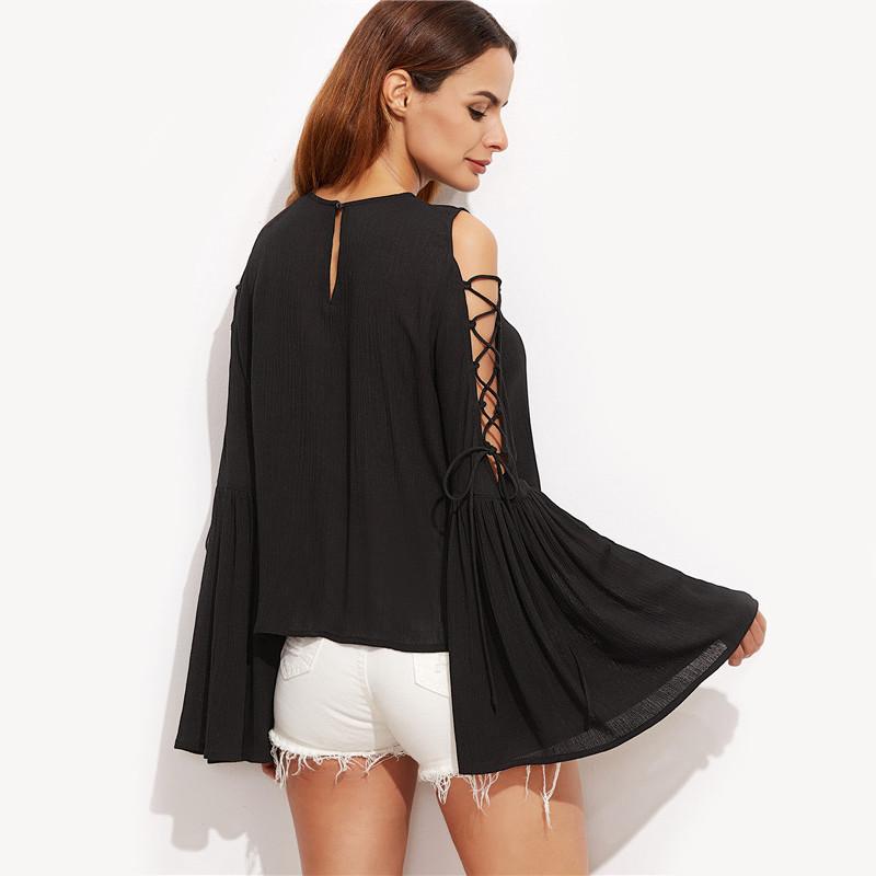 blouse161024712(4)