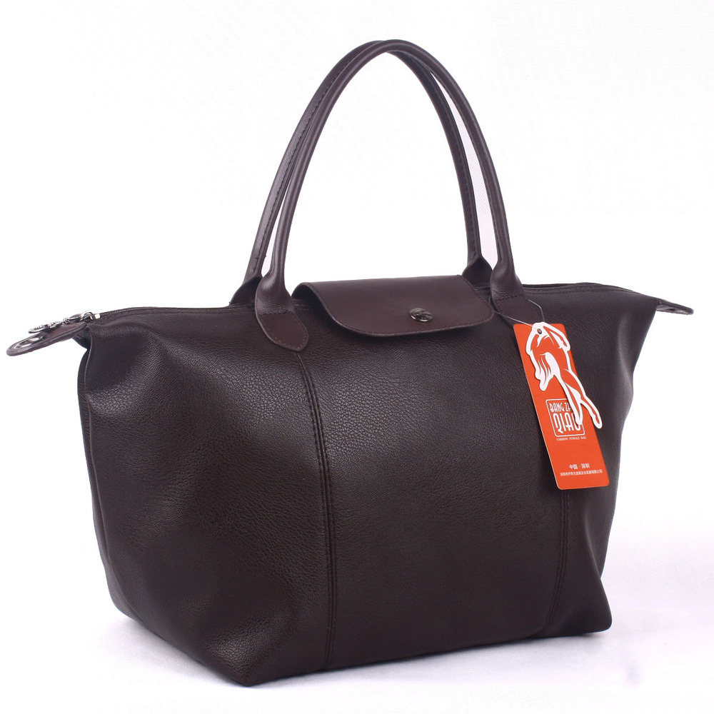 Compare Prices on Women Bags- Online Shopping/Buy Low Price Women ...