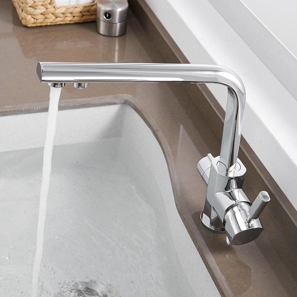 Wasserhähne Für Die Küche. Ikea Höhe Küche Hansgrohe Wasserhahn ...