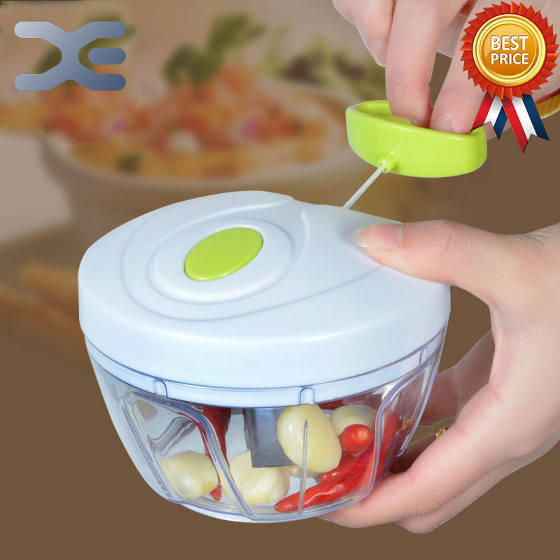 Hand Multifunction Shredder Broken Dishes For Household Manual Meat Grinder Picadora De Carne la carne