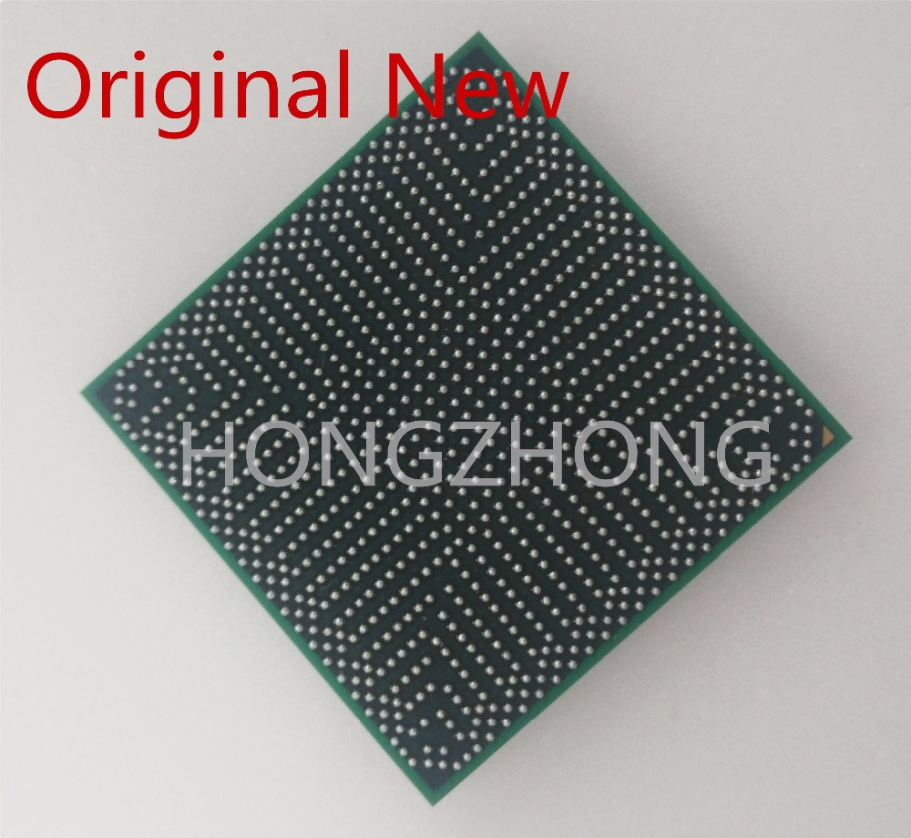 100% новый BD82HM67 SLJ4N BGA чипсет hm67