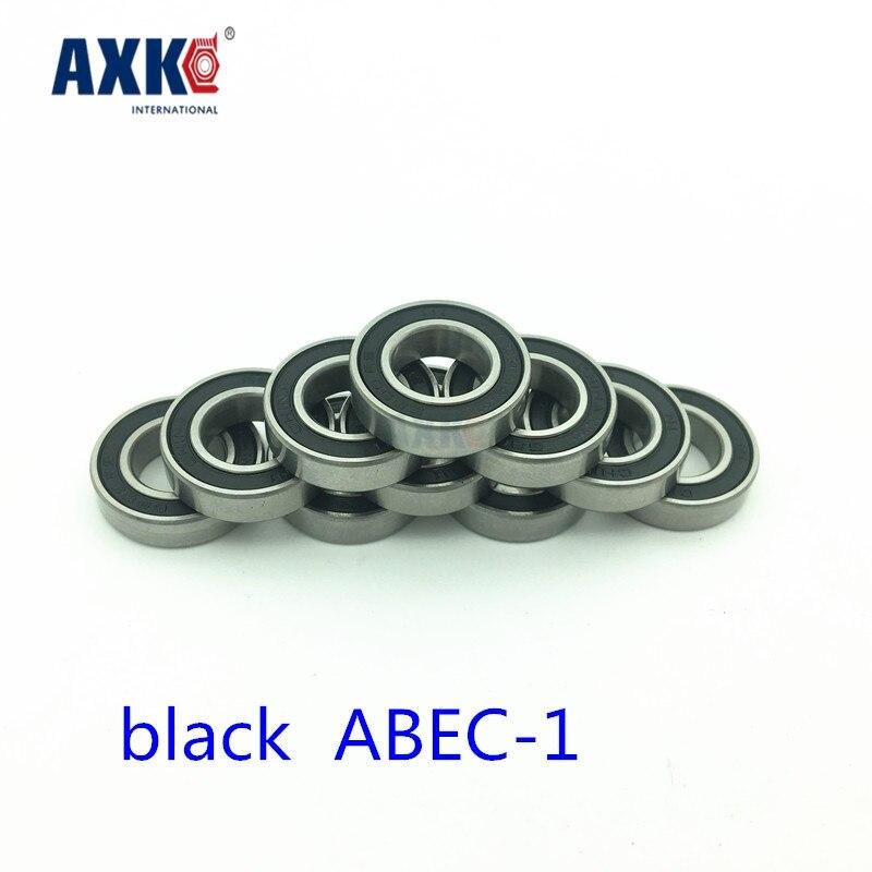 (35pc)6701-2RS+ (100pc) 6700-2RS +(40pc) 688-2RS +(70pc) MR126-2RS +(200pc) MR115-2RS+ (30pc) MR105-2RS +(100pc) MR85 -2RS цена