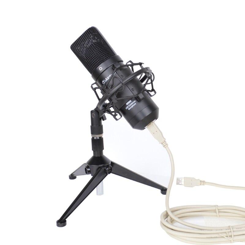 Alctron UM900 პროფესიონალური - პორტატული აუდიო და ვიდეო - ფოტო 5