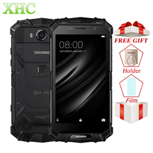 5580mAh Wireless NFC 4GB