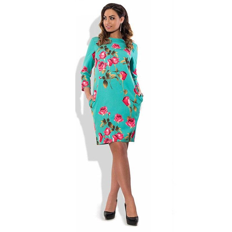 Online Get Cheap Larger Womens Clothing -Aliexpress.com   Alibaba ...