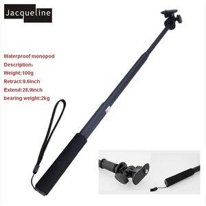 Image 2 - Jacqueline Cho Bộ Phụ Kiện Bộ Cho Hành Động Sony Action Cam HDR AS20 AS200V AS30V AS15 AS100V AZ1 Mini FDR X1000V/W hành Động 4 K Cam