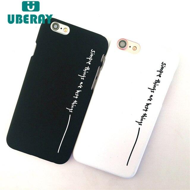 iphone 7 phone cases cute