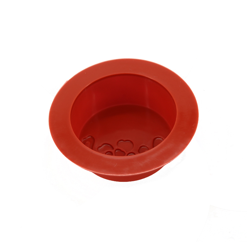 Wulekue Silicone Baking Tools Kitchen Accessories Decorations Peach Cake  Moon Mould Chocolate DIY On Aliexpress.com | Alibaba Group