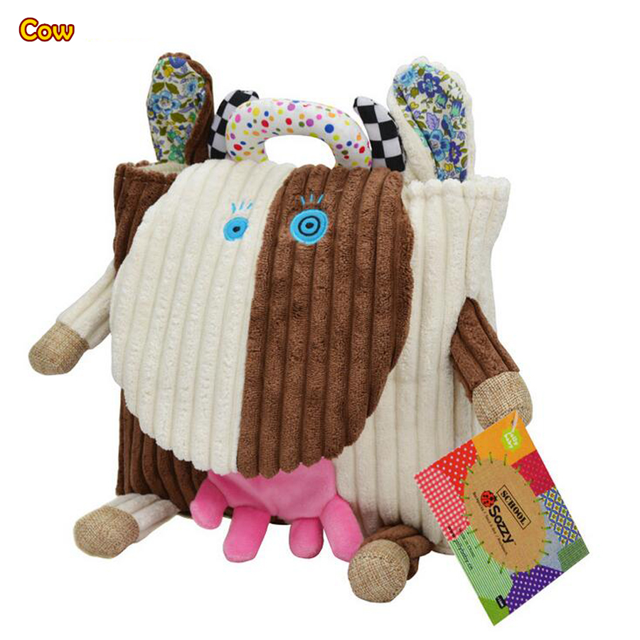 Baby-Food-bag-Storage-Box-zoo-Snack-Bags-Portable-plush-Bag-Children-Packing-Food-Picnic-Bags-YYT010-YYT014-3
