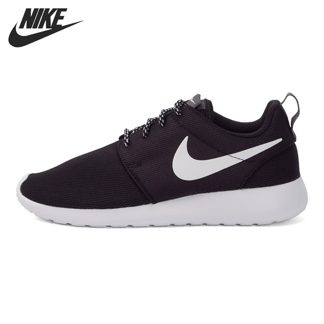 pretty nice 795e2 78e60 Original New Arrival 2018 NIKE ROSHE ONE Women s Running Shoes Sneakers