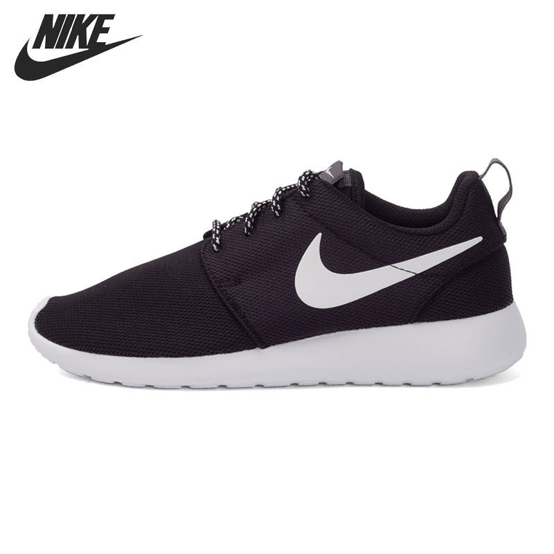 uk availability df137 15893 Original New Arrival NIKE ROSHE ONE Women's Running Shoes ...