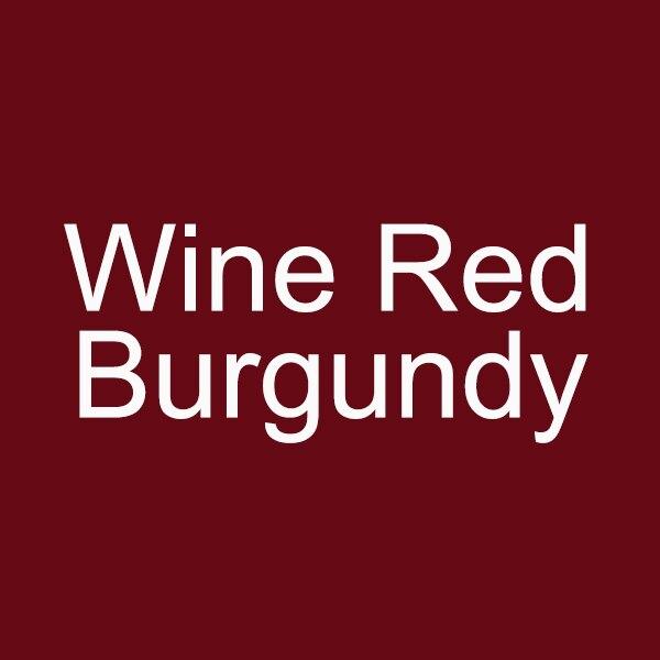 6e45a55da0 US $50.0 |EB747 Custom Made Burgundy Wine Red Flower Crystal Evening Bag  Clutch Bags Clutches Lady Wedding Purse Rhinestones Wome Handbags-in ...