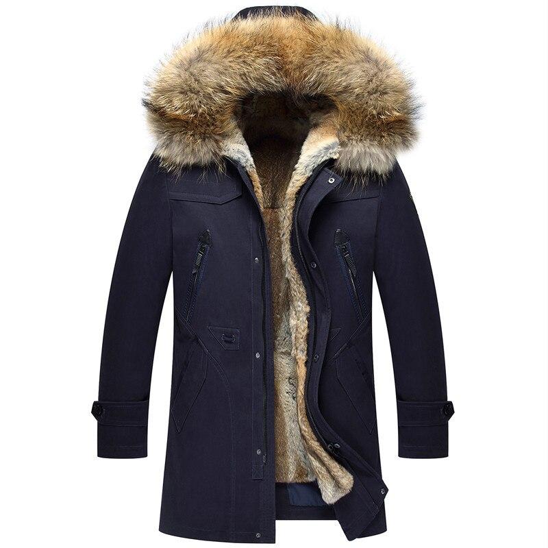 c224040938 Hommes-De-Fourrure-Vestes-D-hiver-M-le-D-hiver-Capuchon-Manteaux -de-Neige-Surv-tement.jpg