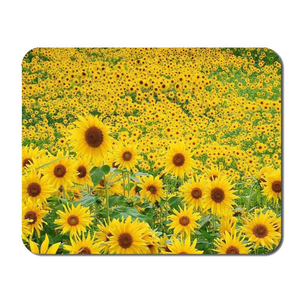Popular Sunflower Chair PadsBuy Cheap Sunflower Chair Pads lots – Sunflower Chair Pads